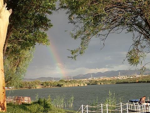 016_Rainbow