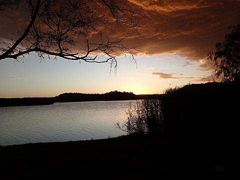 016_Sunset