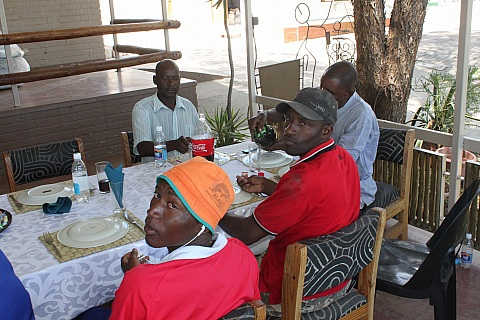 016_Leonard Kambalantu David Filippus (Top CW)