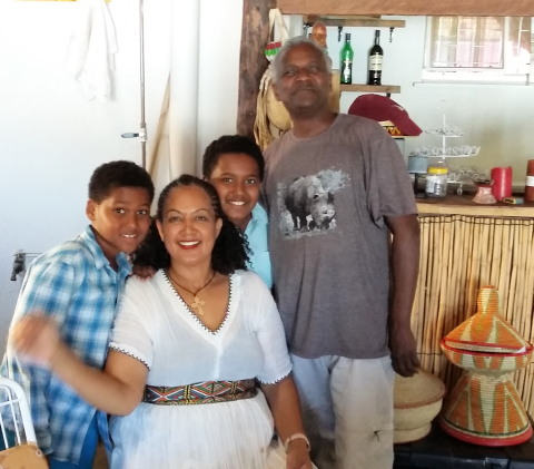 019_Taffa Family