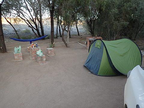 020_Camping in Hobas