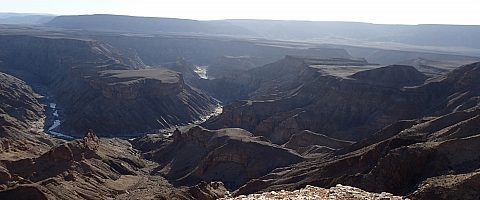020_Fish River Canyon